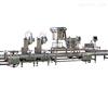 精细化工灌装设备,称重液体灌装机