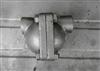 CS41H-16C小口径立式疏水阀
